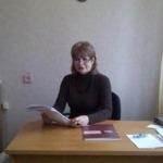 адвокатова-Picture