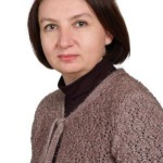 мельниченко ОВ география