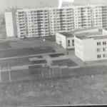 школа 1982г.